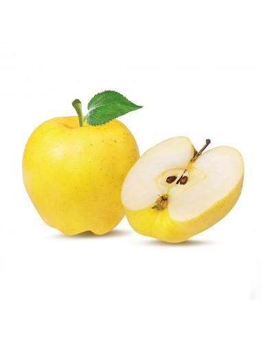 Manzano Golden Smoothee