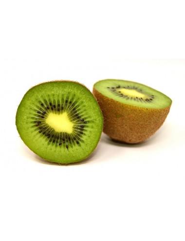 Kiwis Verdes pack3 (1 Macho y 2 Hembras)