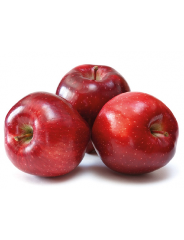Pack Manzano Starking (red delicious)