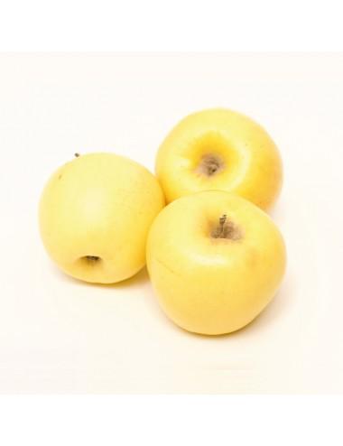 Manzano de Raíz Verdedoncella