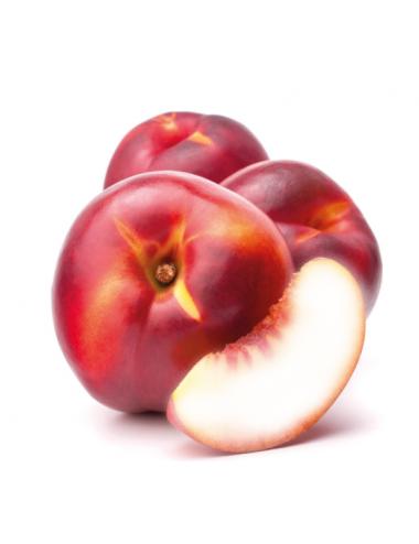 Nectarina Caldesí